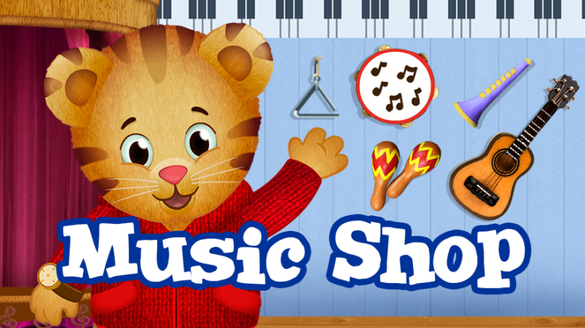 daniel-tigers-neighborhood-music-shop